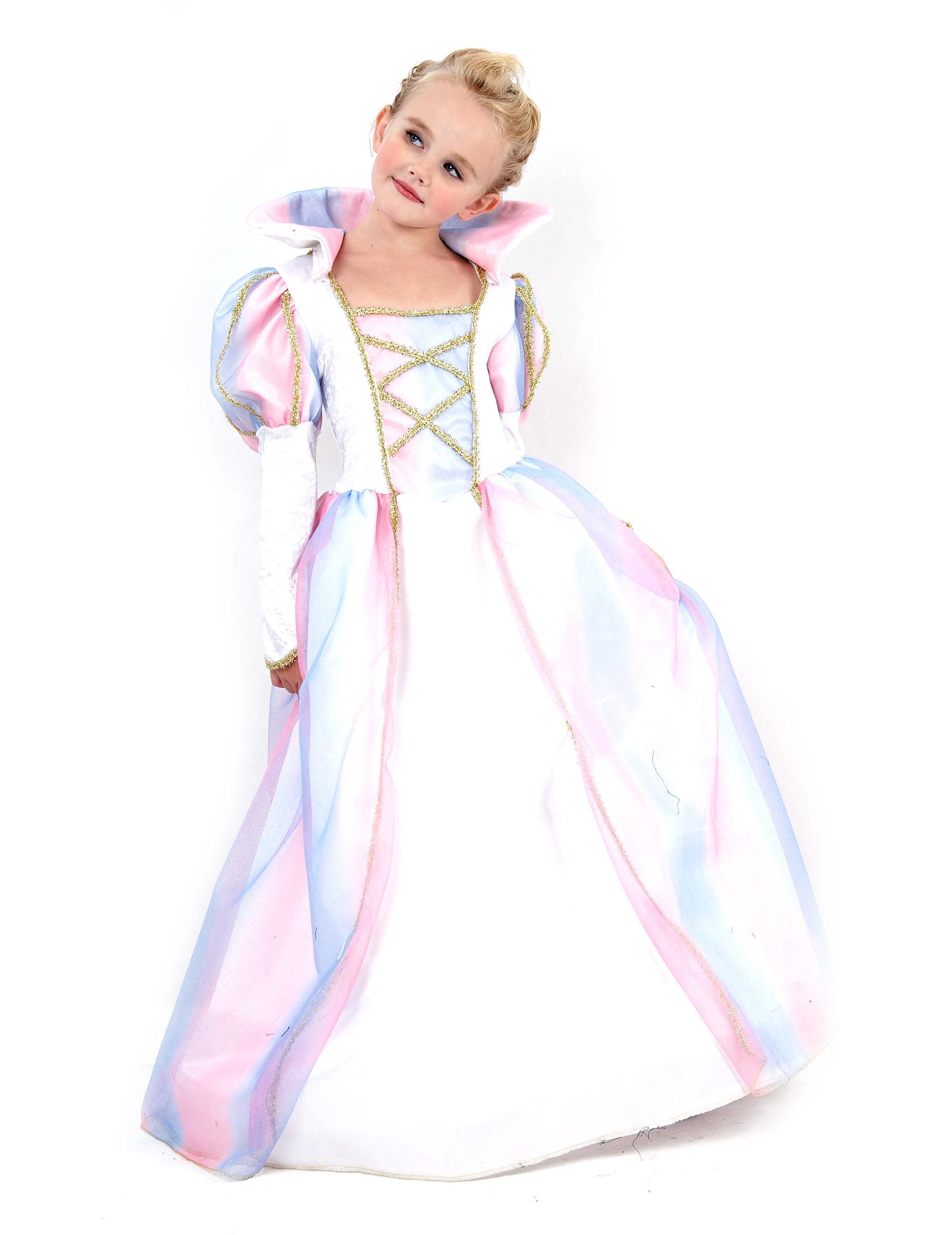 D guisement princesse fille achat de d guisements enfants sur vegaoopro grossiste en d guisements - Deguisement fille disney ...