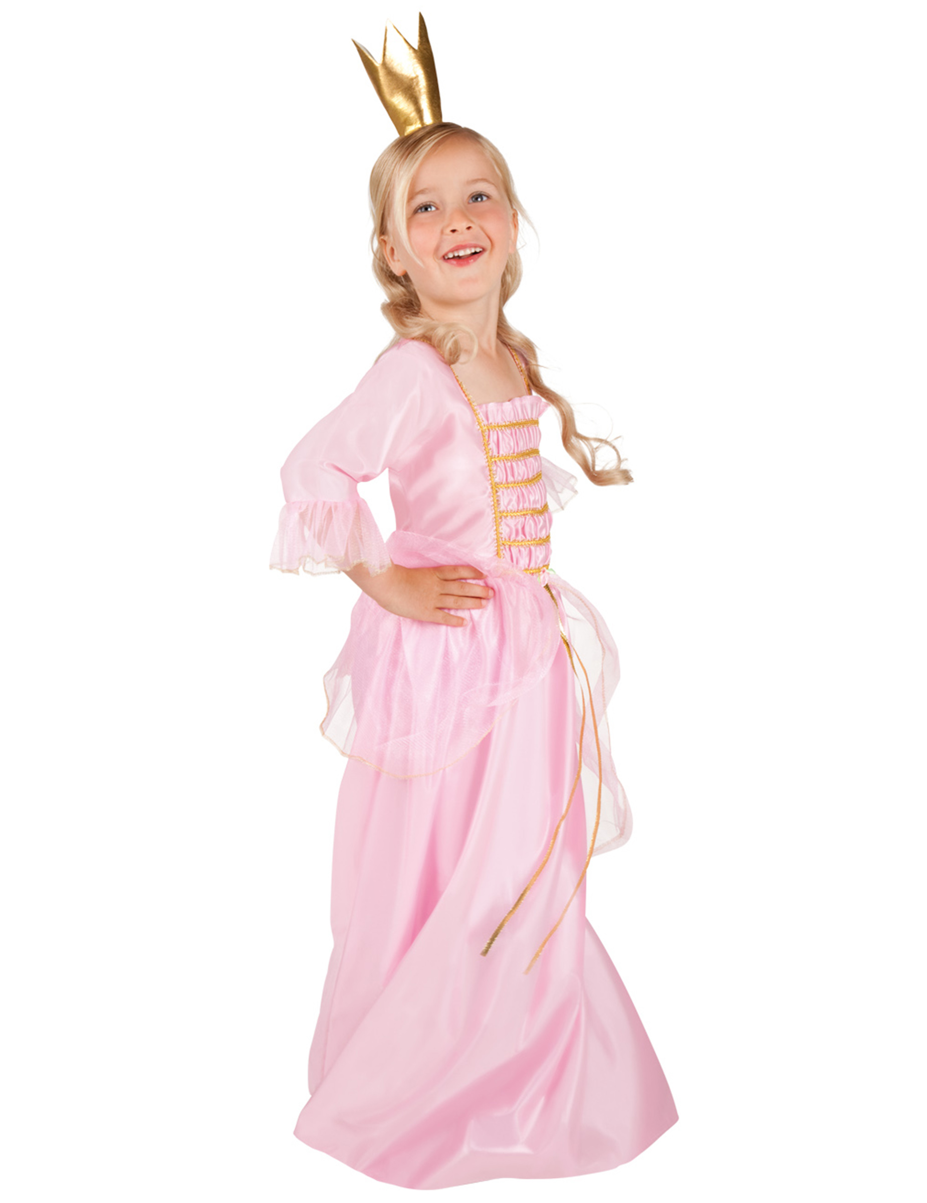 D guisement princesse fille achat de d guisements enfants sur vegaoopro grossiste en d guisements - Deguisement en o ...