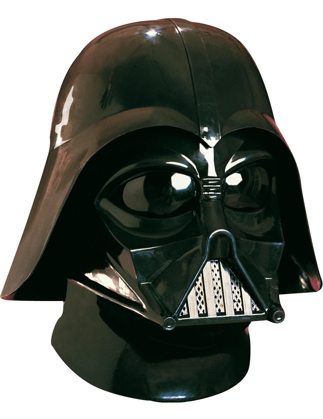 casque int gral 2 pi ces dark vador star wars adulte achat de masques sur vegaoopro. Black Bedroom Furniture Sets. Home Design Ideas