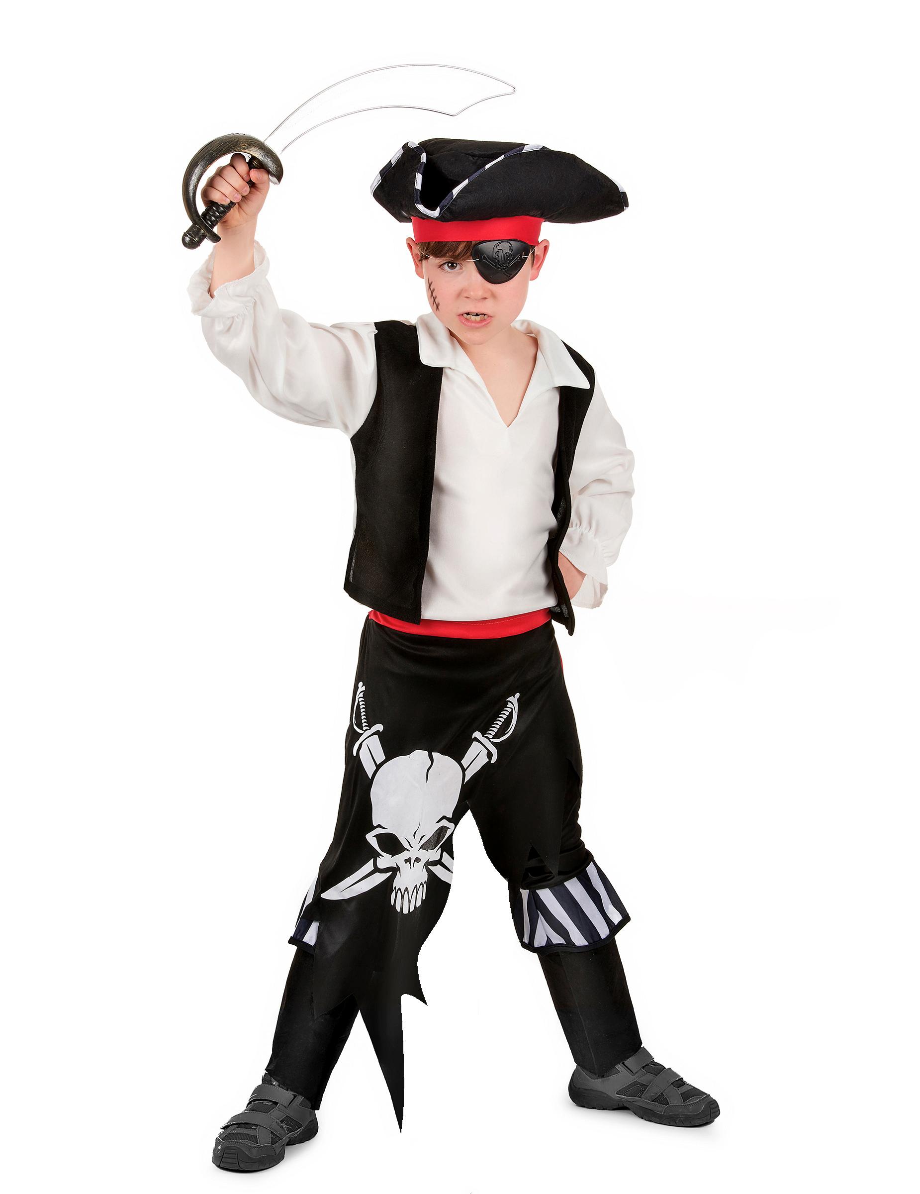 Pirates Adultes Grossiste En Pour Enfants Et De Vegaoopro Déguisements nP8k0OXw