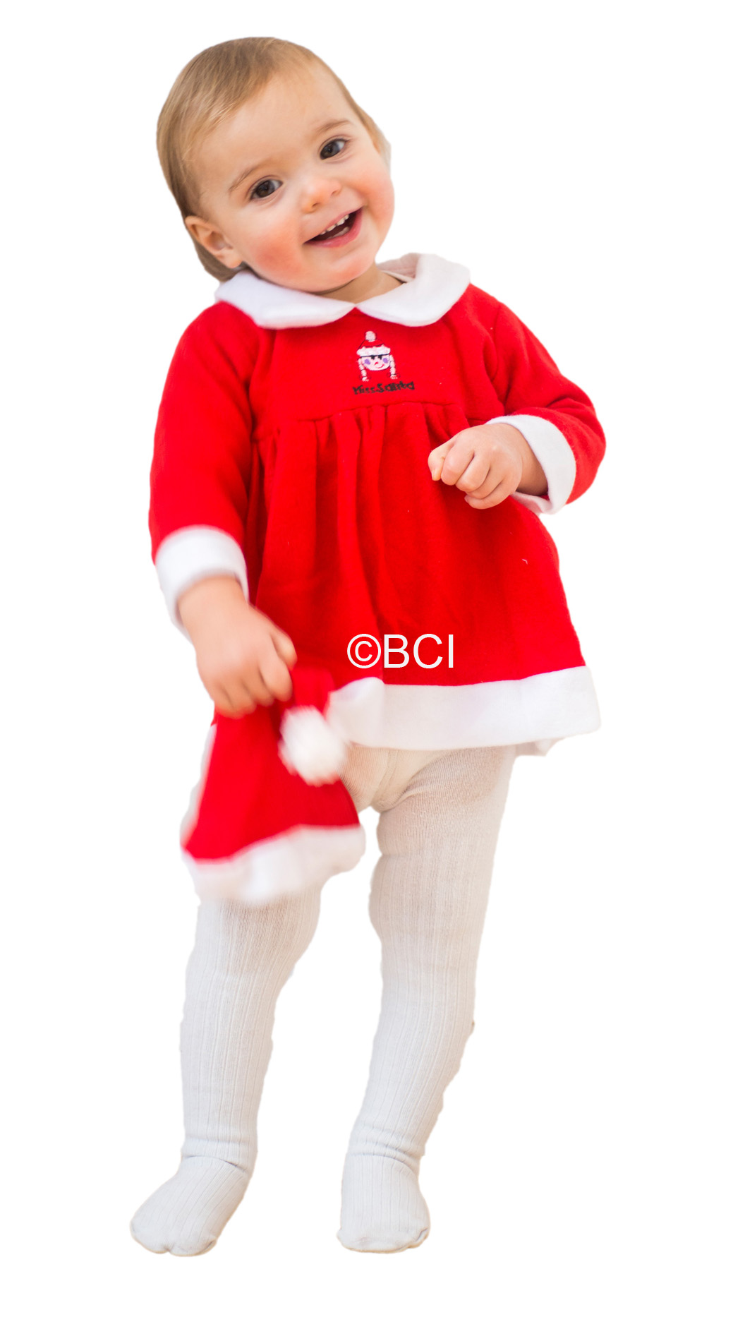 2a446f7ba5f97 Déguisement mère Noël bébé, achat de Déguisements enfants sur ...