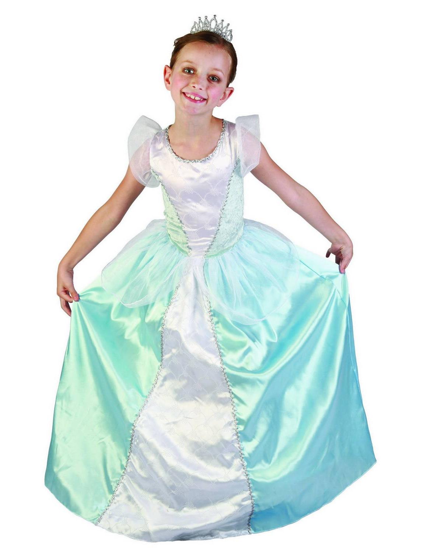d guisement princesse bleue fille achat de d guisements enfants sur vegaoopro grossiste en. Black Bedroom Furniture Sets. Home Design Ideas