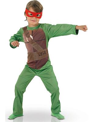 D guisement tortues ninja gar on achat de d guisements enfants sur vegaoopro grossiste en - Tortue ninja orange ...