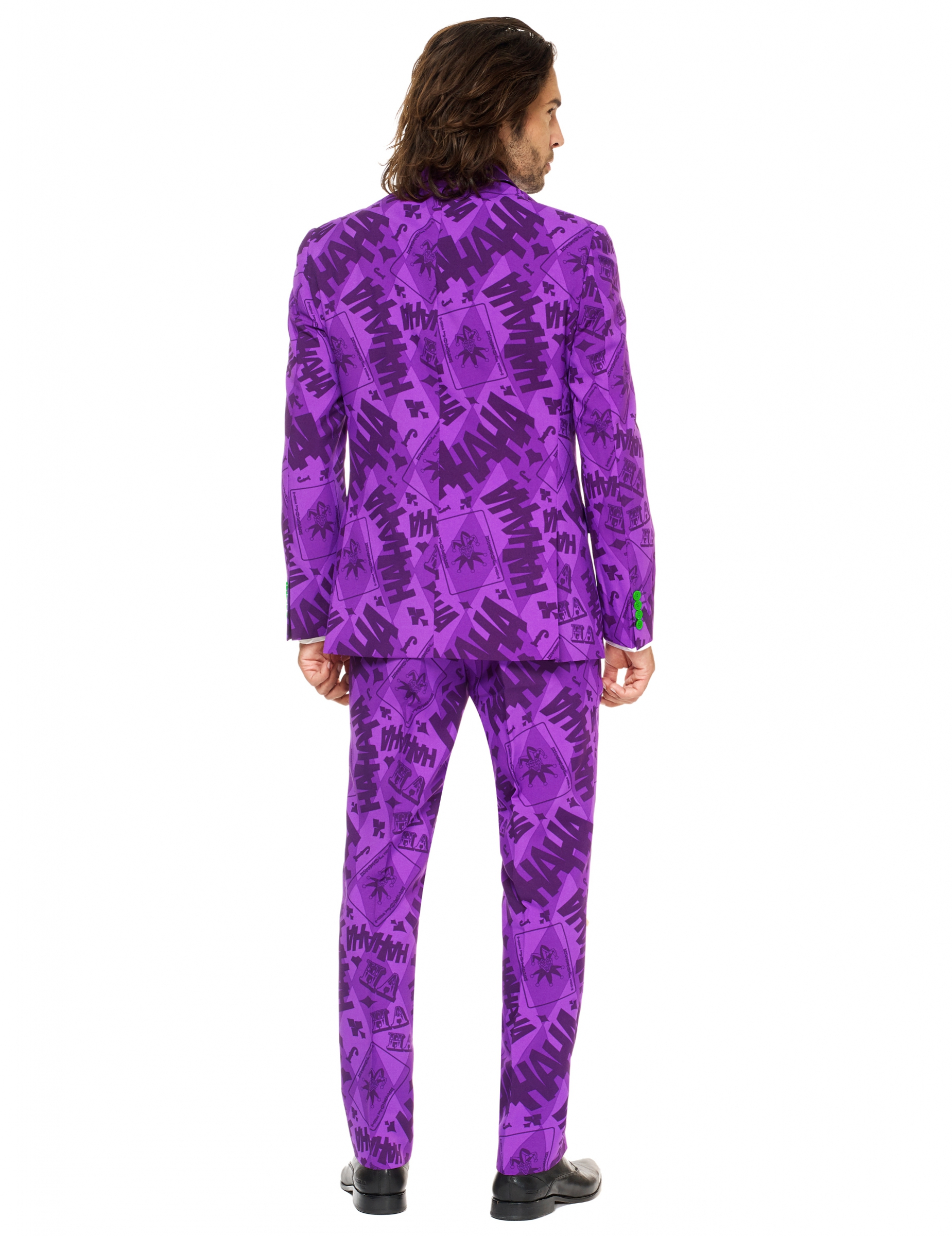 costume mr joker homme opposuits achat de d guisements adultes sur vegaoopro grossiste en. Black Bedroom Furniture Sets. Home Design Ideas