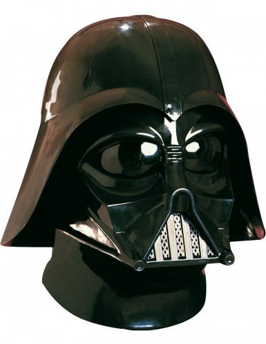 Casque intégral 2 pièces Dark Vador™ Star Wars™ adulte