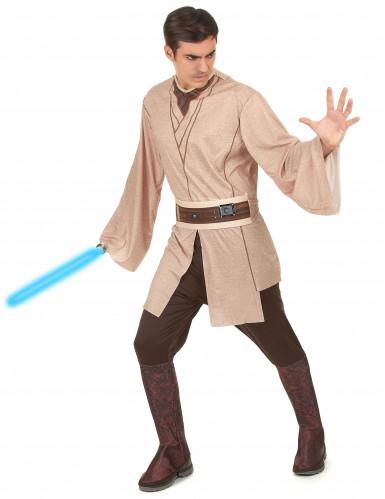 Déguisement Jedi Star Wars™  homme