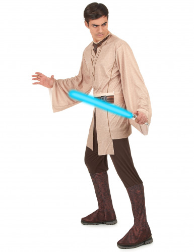 Déguisement luxe Jedi Star Wars™  homme