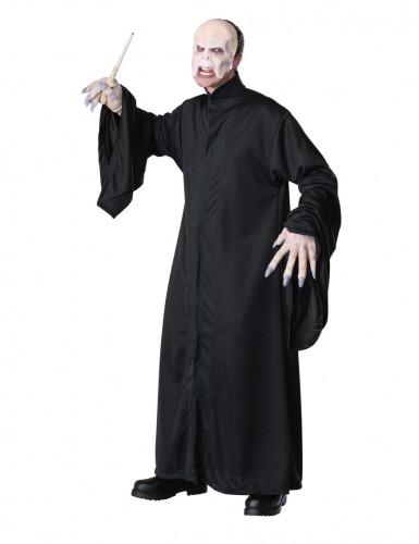 Déguisement Voldemort™ adulte