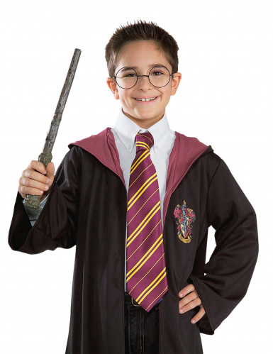 Cravate Harry Potter™