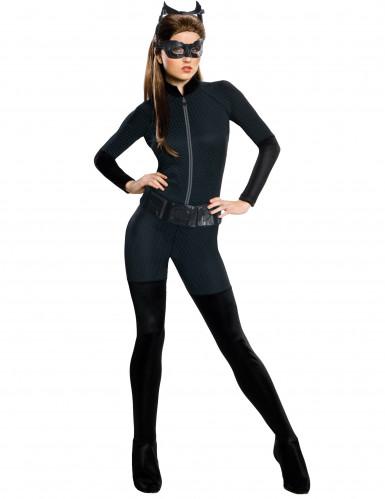 Déguisement Catwoman™ sexy femme