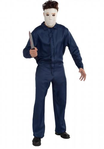 Déguisement Michael Myers Halloween™ homme