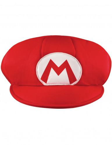 Casquette Mario™Adulte