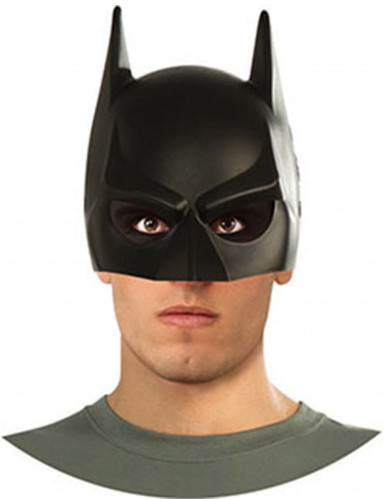 Masque Batman The Dark Knight Rises™ adulte