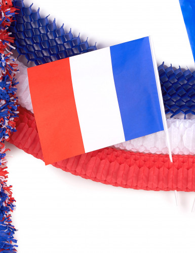 Kit décoration de salle France