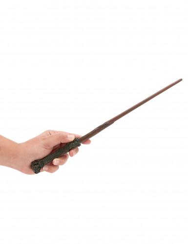 Réplique baguette Harry Potter™