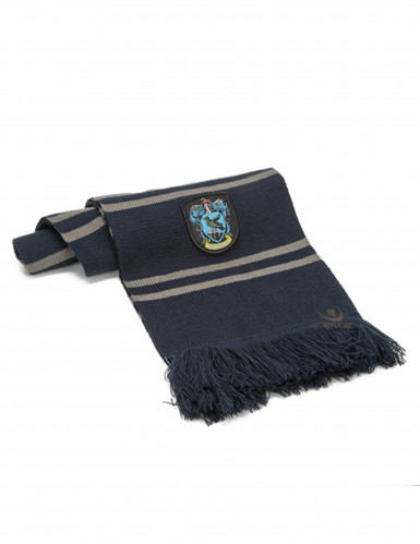 Réplique écharpe Serdaigle - Harry Potter™