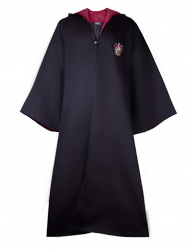Réplique Robe de sorcier Gryffondor - Harry Potter™