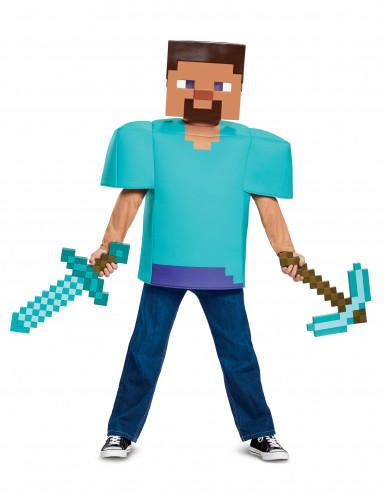 Epée Minecraft™ enfant
