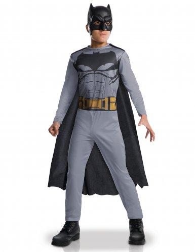 Déguisement classique Batman Justice League™ garçon