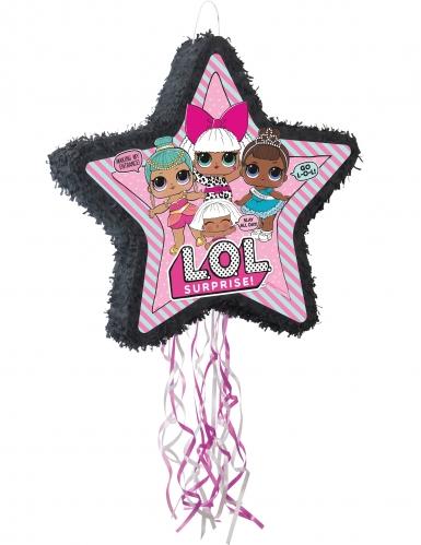 Piñata LOL Surprise™ 57 x 55 cm