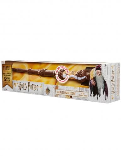 Baguette magique interactive Dumbledore™
