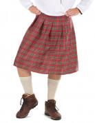 Vous aimerez aussi : Kilt écossais adulte