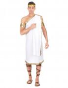 Déguisement grec homme