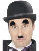 Vous aimerez aussi : Kit Charlie Chaplin adulte