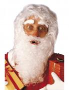 Kit Père Noël homme