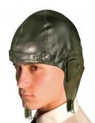 Vous aimerez aussi : Chapeau de pilote d'avion