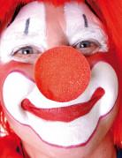 Vous aimerez aussi : Nez de clown mousse