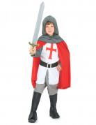 Vous aimerez aussi : Déguisement chevalier croisé garçon