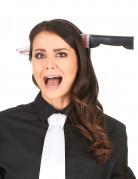 Vous aimerez aussi : Couteau sanglant Halloween