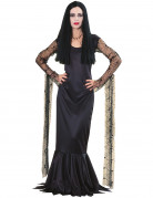 Déguisement Morticia™ Famille Addams™ femme