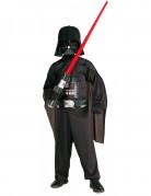 Déguisement classique Dark Vador Star Wars™ enfant