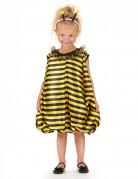 Vous aimerez aussi : Déguisement bouffant abeille fille