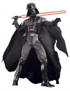 Vous aimerez aussi : Déguisement édition collector Dark Vador™Star Wars™ adulte