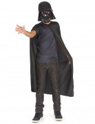 Kit officiel Dark Vador enfant™