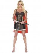 Vous aimerez aussi : Déguisement sexy gladiateur femme