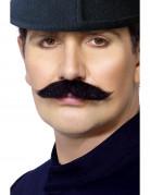 Vous aimerez aussi : Moustache agent de police anglais adulte