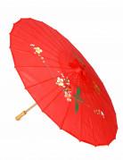 Vous aimerez aussi : Ombrelle Chinoise 84 cm