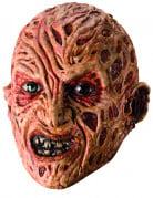Vous aimerez aussi : Masque Freddy Krueger™ adulte