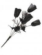 Vous aimerez aussi : Bouquet roses noires
