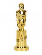 Vous aimerez aussi : Statue Gold Récompense Cinéma