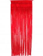 Vous aimerez aussi : Rideau scintillant rouge