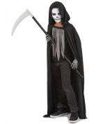 Vous aimerez aussi : Déguisement faucheur enfant Halloween