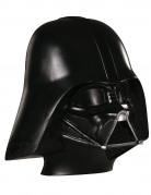 Demi masque Dark Vador™ Star Wars™ adulte et enfant