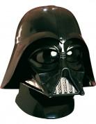 Vous aimerez aussi : Casque intégral 2 pièces Dark Vador™ Star Wars™ adulte