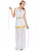 Déguisement déesse Greco-Romaine femme