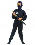 Vous aimerez aussi : Déguisement ninja commando garçon